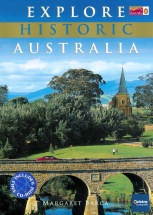 ExHistoricAust_Cover