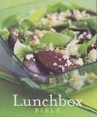Lunchbox Bible